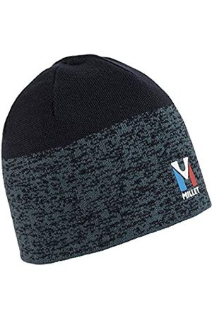 Millet Trilogy Wool Beanie – Gorro para Hombre, Hombre, MIV7168
