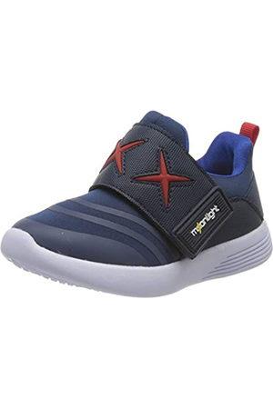 Beppi Sapato Casual Infantil M 22