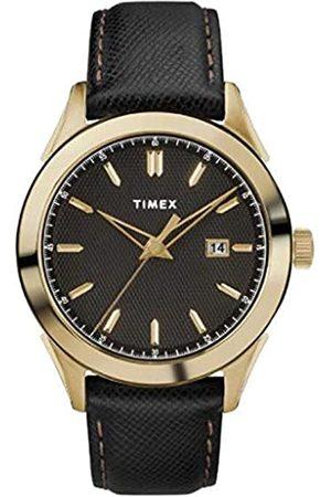 Timex Reloj de Pulsera TW2R90400