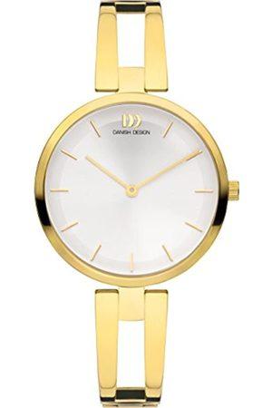 Danish Design RelojDanishDesign-MujerIV75Q1208