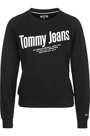 Tommy Hilfiger Tjw Chest Logo Sweatshirt Sudadera