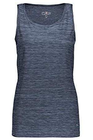 CMP T-Shirt 39T5716 Camiseta