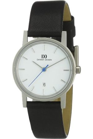 Danish Design Titan 3326475 - Reloj de Mujer de Cuarzo