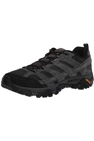 Merrell Moab 2 Vent, Zapatillas de Senderismo para Hombre, (Granite)