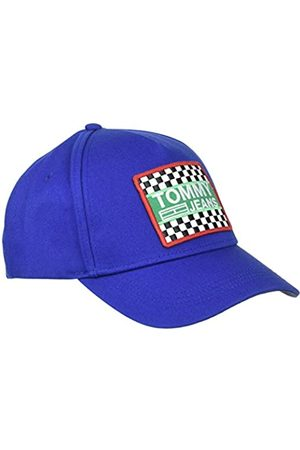 Tommy Hilfiger Big Logo Patch Gorra de béisbol