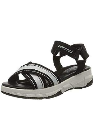 Dockers 46ib205-710150, Zapatillas para Mujer