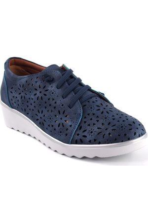 Relax 4 You Zapatos Mujer 126 para mujer