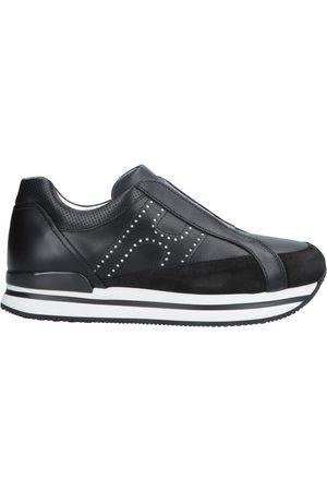Hogan Sneakers & Deportivas