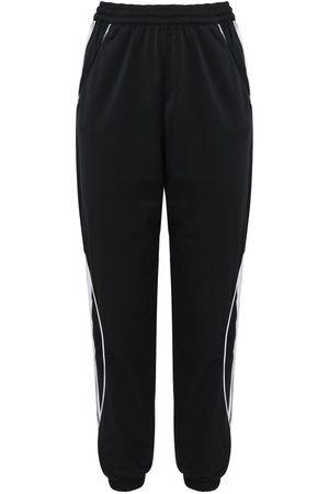 adidas | Mujer Pantalones Deportivos Con Logo 36