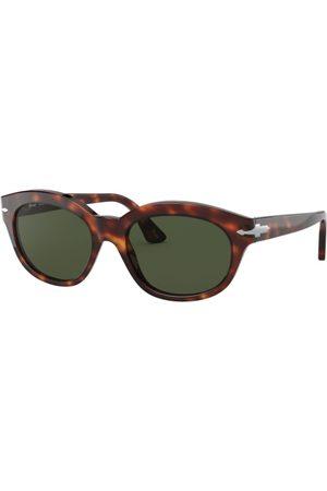 Persol PO3250S 24/31 Brown Tortoise