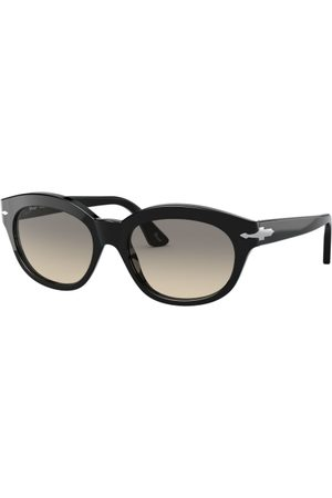 Persol Mujer Gafas de sol - PO3250S 95/32 Black