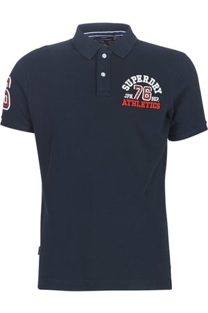 Superdry Polo CLASSIC SUPERSTATE S/S POLO para hombre