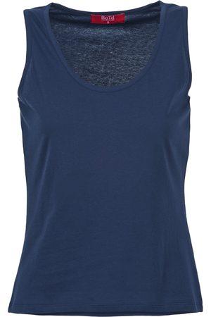 BOTD Camiseta tirantes EDEBALA para mujer