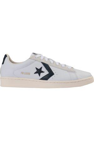 Converse Sneakers & Deportivas