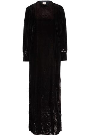 L'Autre Chose Vestidos largos