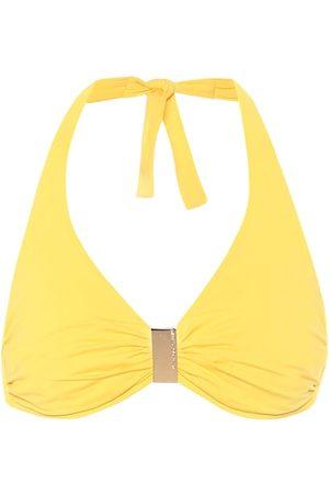 Melissa Odabash Top de bikini Provence