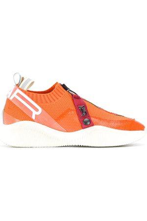 Swear Mujer Zapatillas deportivas - Zapatillas Crosby