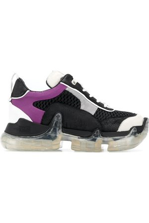Swear Zapatillas Air Revive Nitro