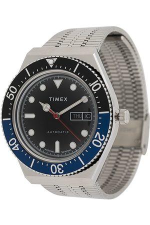 Timex Reloj Montre M79 de 40mm