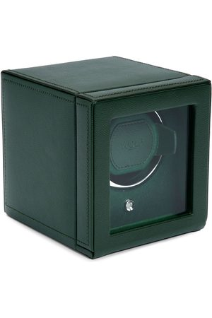 Wolf Caja Watch Winder
