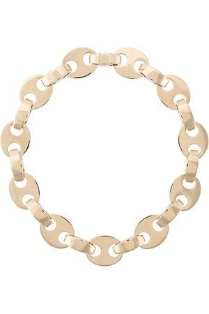 Paco rabanne Collar Eight