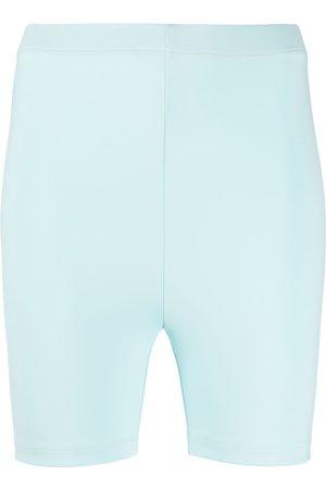 Styland Pantalones cortos ajustados