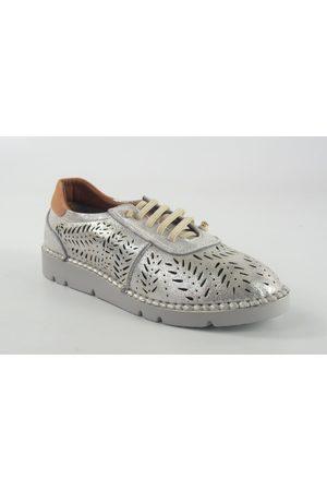 Relax 4 You Zapatos Mujer 242 para mujer