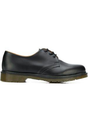 Dr. Martens Zapatos derby con cordones