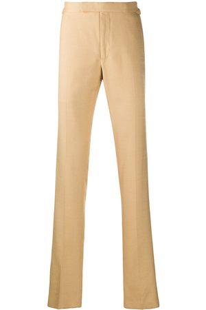 Tom Ford Pantalones rectos de vestir