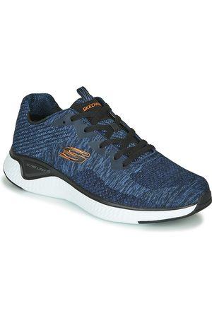 Skechers Zapatos SOLAR FUSE KRYZIK para hombre