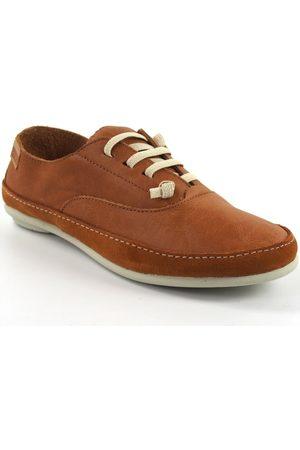 Vivant Zapatos Mujer 19145 para mujer