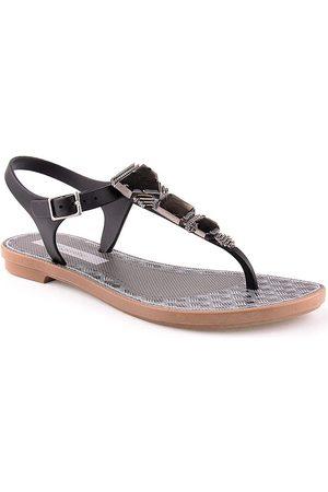 Grendha Mujer Sandalias - Sandalias L Sandals para mujer