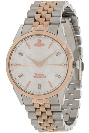 Vivienne Westwood The Wallace watch