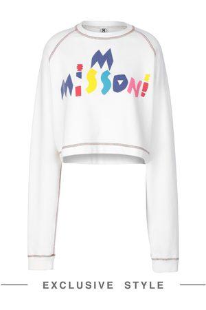 M MISSONI x YOOX Sudaderas