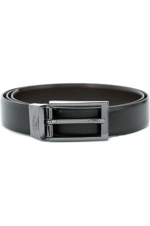 HUGO BOSS Cinturón reversible