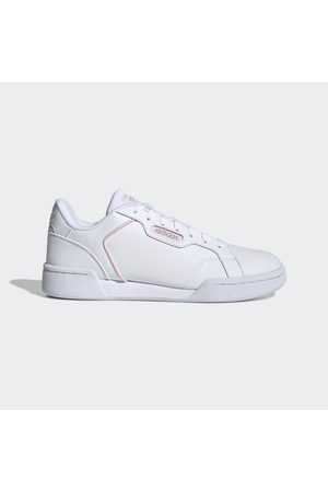 adidas Mujer Zapatillas deportivas - Zapatilla Roguera