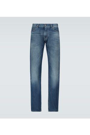 Ralph Lauren Jeans de ajuste recto