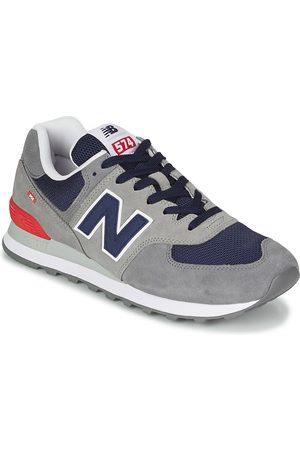 New Balance Hombre Zapatillas deportivas - Zapatillas 574 para hombre