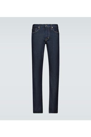 Tom Ford Jeans de ajuste slim