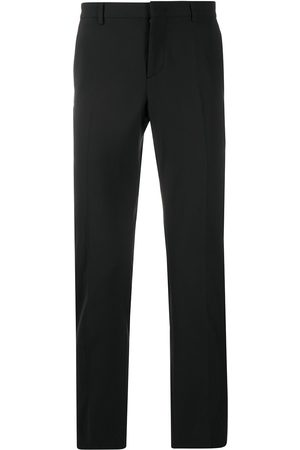 VALENTINO Pantalones de vestir slim