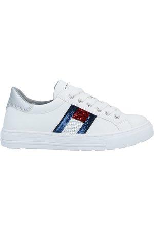 Tommy Hilfiger Niña Zapatillas deportivas - Sneakers & Deportivas