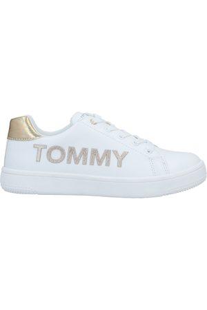 Tommy Hilfiger Sneakers & Deportivas