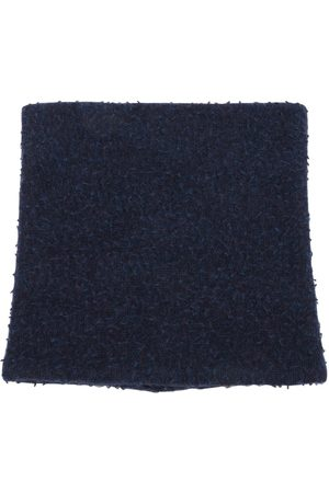 Maison Margiela | Hombre Wool Collar S