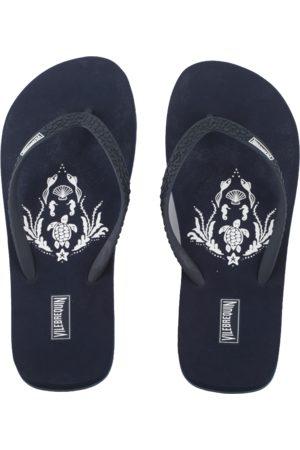 Vilebrequin Mujer Oxford y mocasines - Zapato