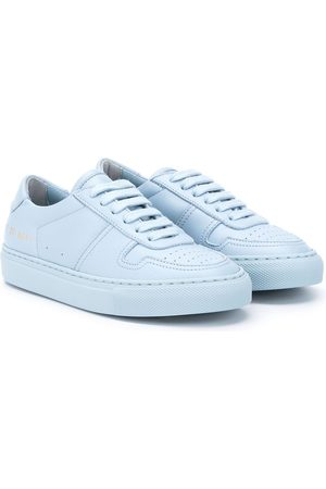 COMMON PROJECTS Zapatillas bajas