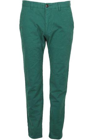 Paul Smith Pantalón chino Pantalons Chino Slim fit para hombre