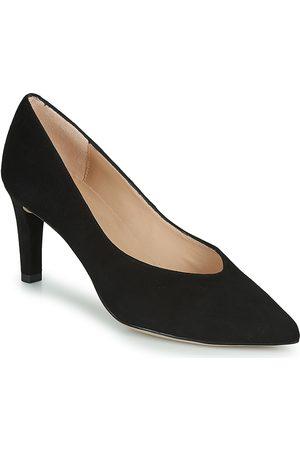 unisa Zapatos de tacón KOLVIN para mujer