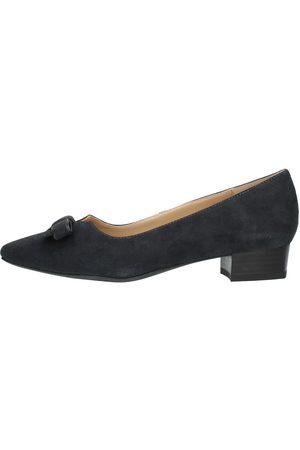 Nero Giardini Zapatos de tacón A909460DE para mujer