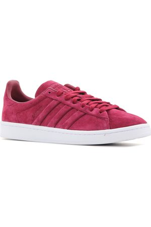 adidas Zapatillas Campus Stitch And Turn CQ2472 para hombre
