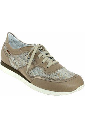 Mobils By Mephisto Mujer Oxford y mocasines - Zapatos de vestir KADIA PERF para mujer